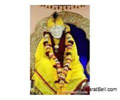Get your love back by vashikaran  +91-9888991038